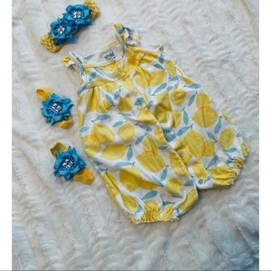 🌵3 for $30...cute suit for girl child of mine
